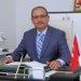 Mahmut Kaya