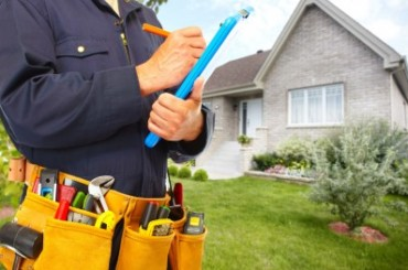 other-home-services