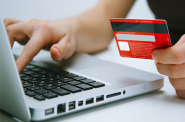 payment-services